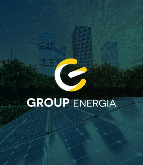 Group Energia