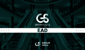 Thumb G Shopping - EAD Group Shopping